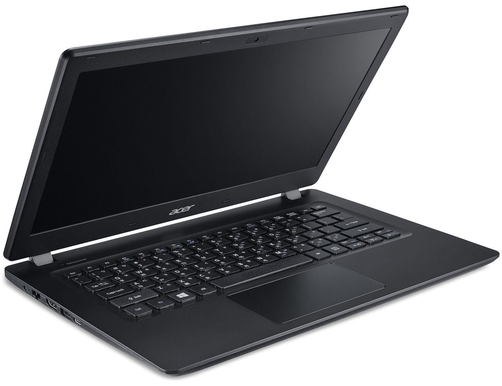 Лаптоп Acer TravelMate P238-M - 2