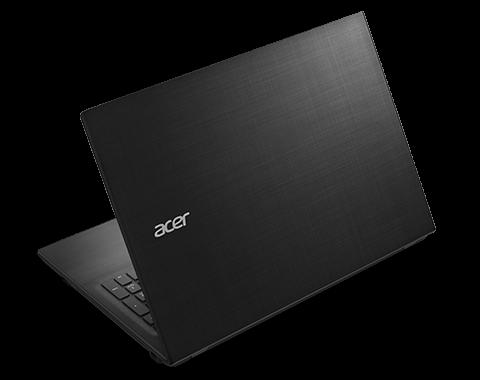 Лаптоп Acer Aspire F5-572G NX.GAHEX.004 - 2