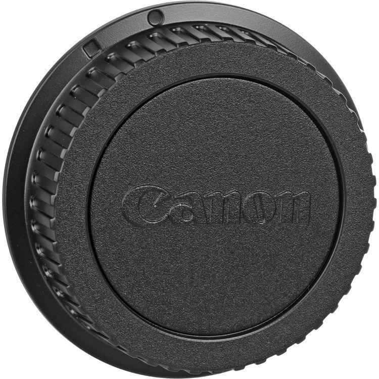 Обектив Canon EF 70-200mm f/2.8L USM - 7