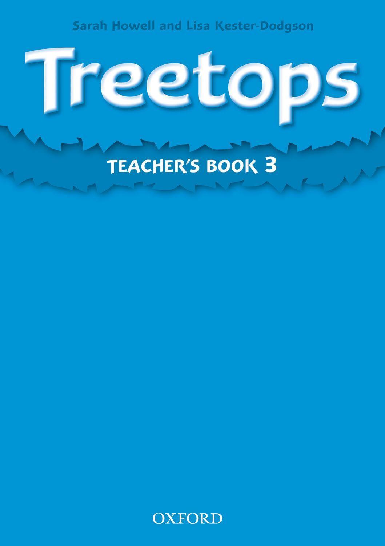 oksford-kniga-za-uchitelya-treetops-teacher-s-book-3-118 - 1