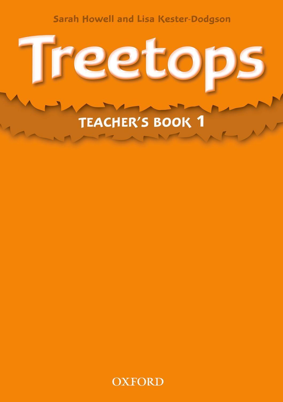 oksford-kniga-za-uchitelya-treetops-teacher-s-book-1-0019 - 1