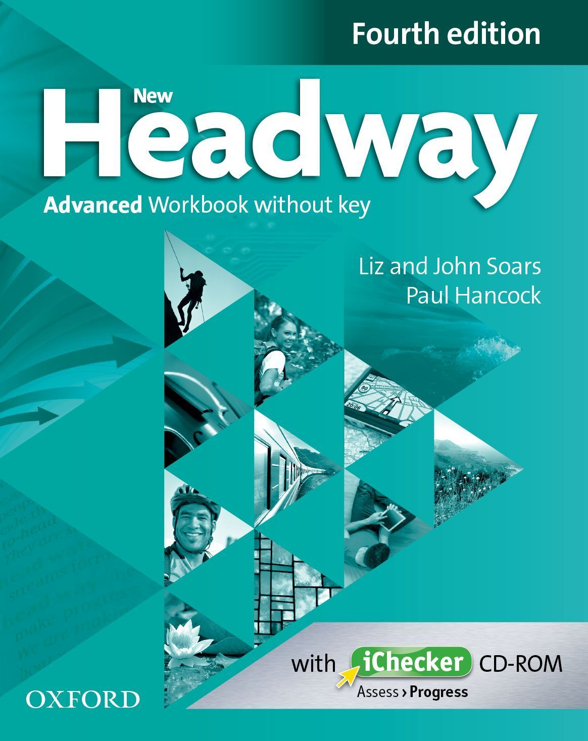 oksford-tetradka-po-angliyski-ezik-headway-4e-advanced-wb-w-o-key-and-icheck-pk-559 - 1