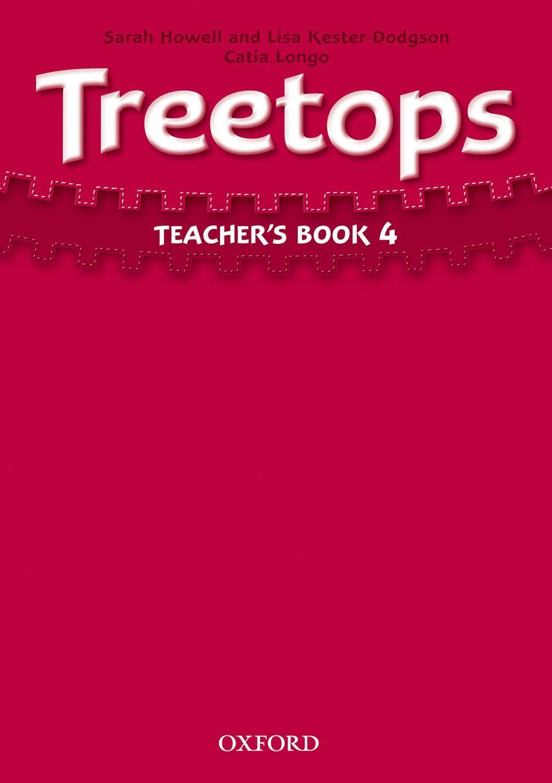 oksford-kniga-za-uchitelya-treetops-teacher-s-book-4-163 - 1