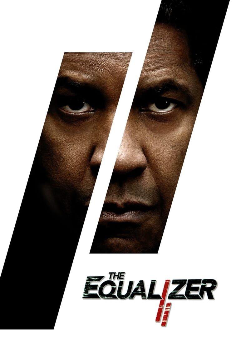 Закрилникът 2 (DVD) - 1