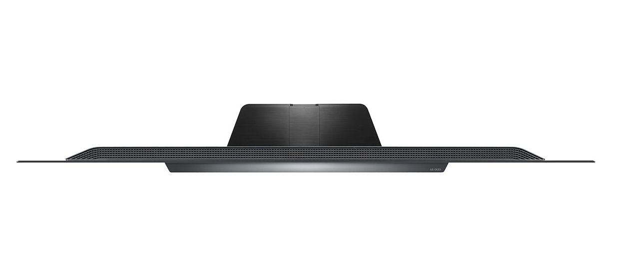"""Телевизор LG - OLED65C9PLA 65"""", UHD, OLED, черен - 7"""