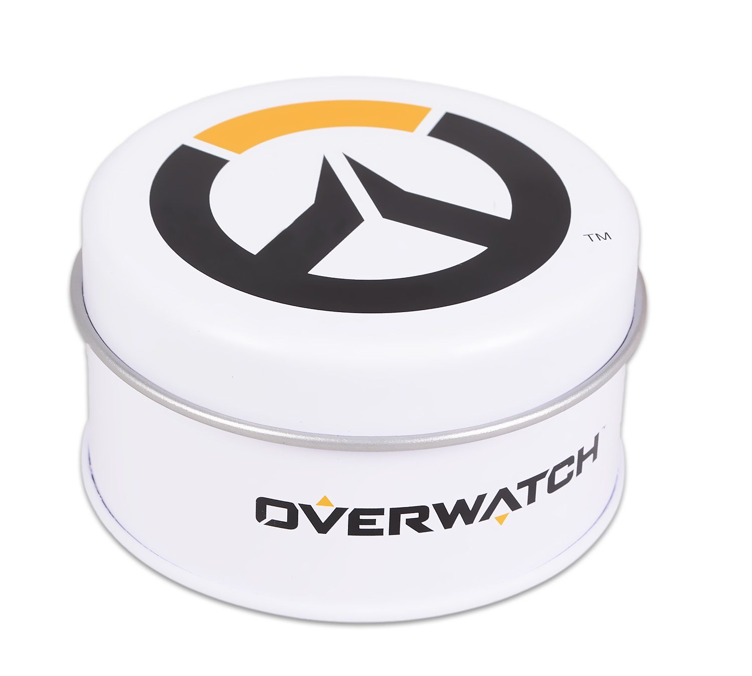 Overwatch Premium Collector's Pin - 1