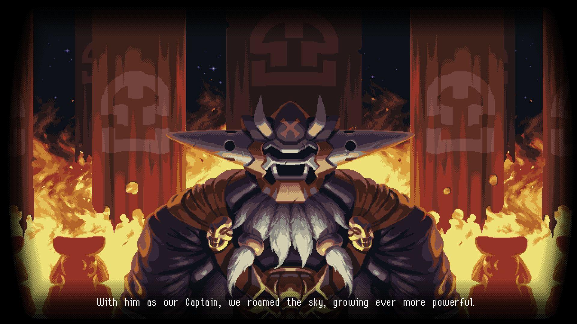 Owlboy (PS4) - 6