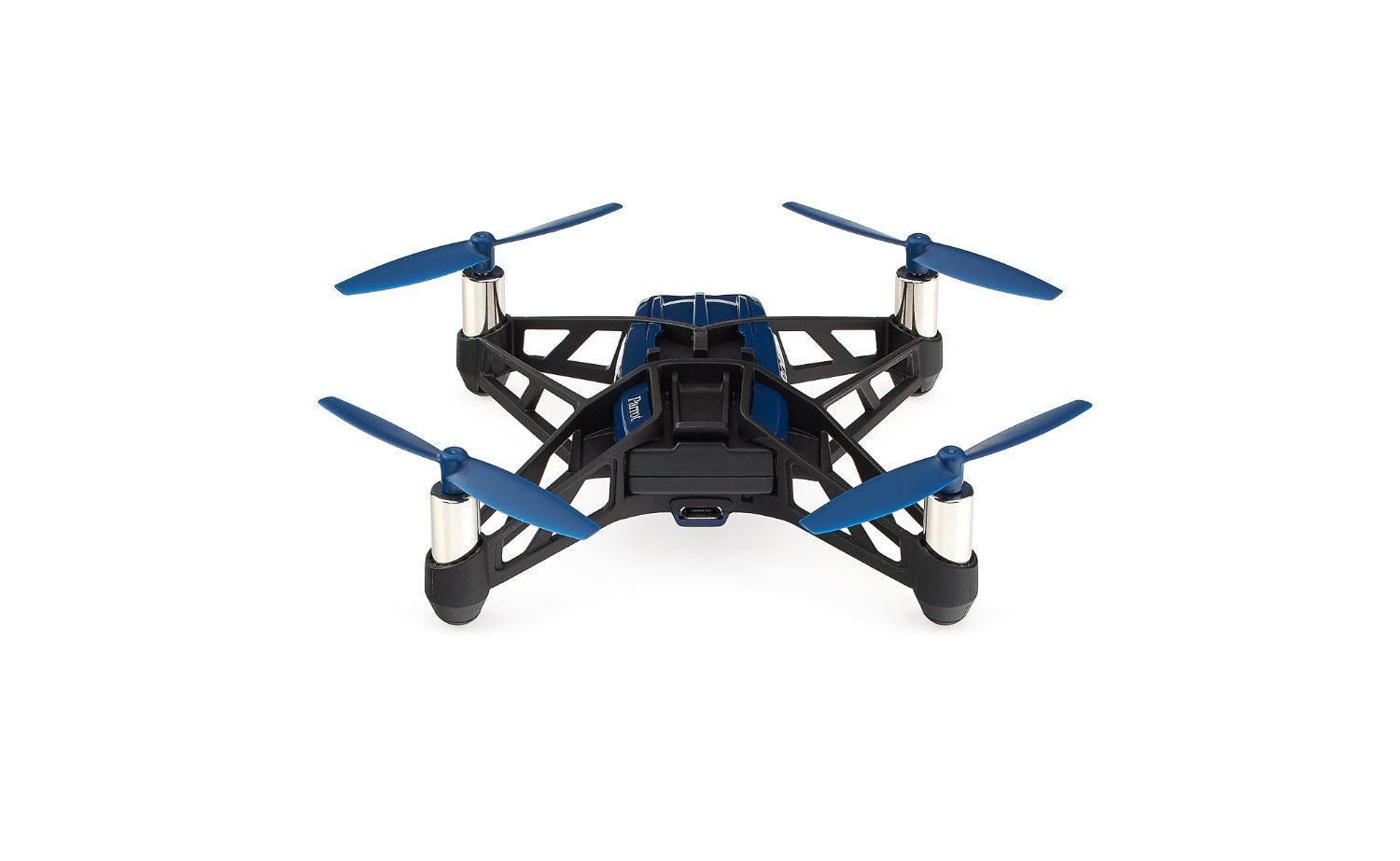 Parrot Airborne Night Drone - MacLane - 3