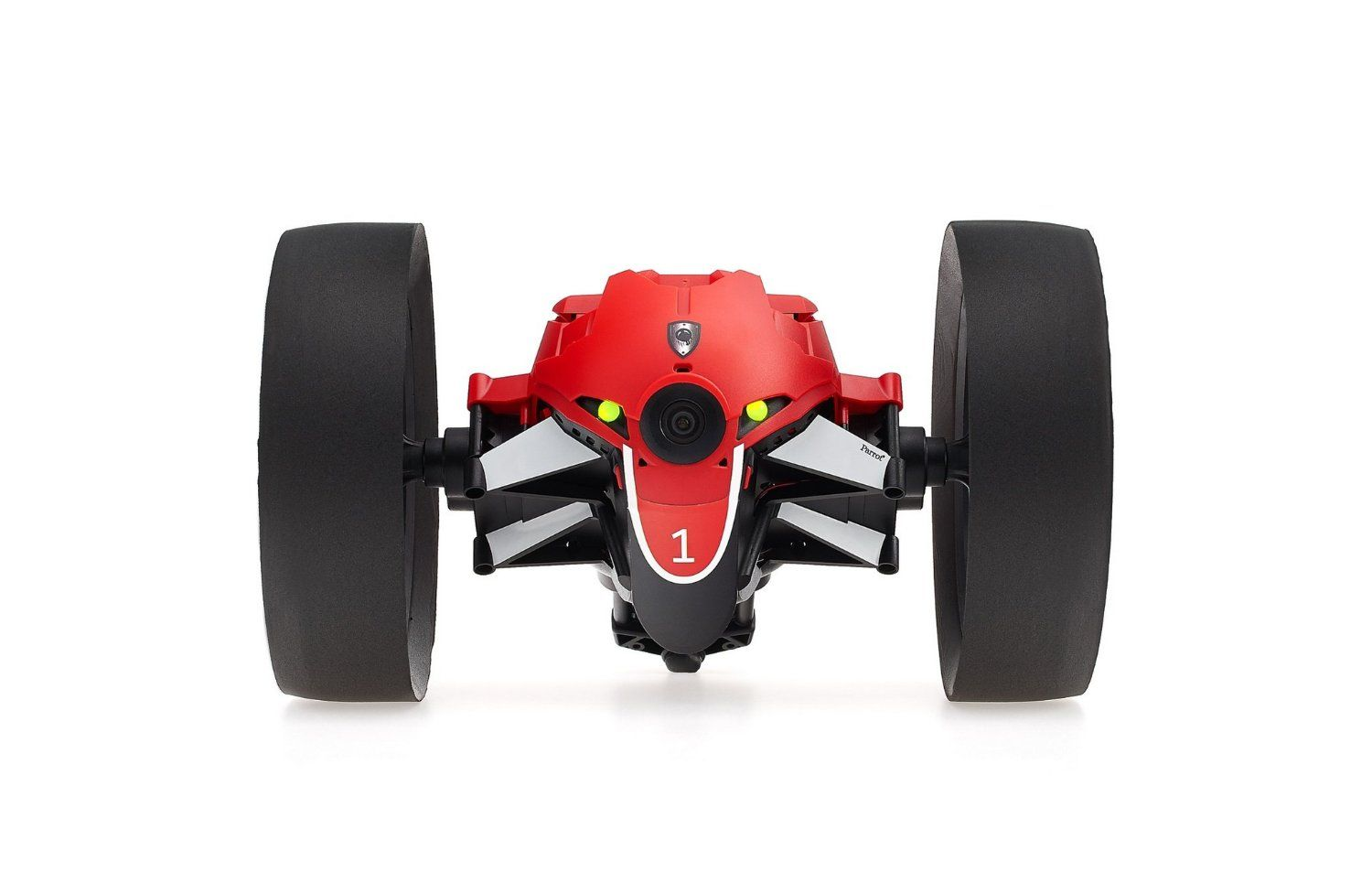 Parrot Jumping Race Drone - Max - 9