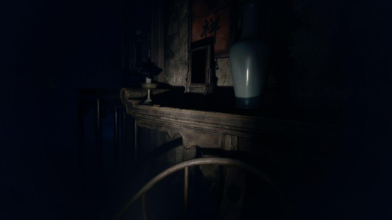 Paper Dolls (PS4 VR) - 7