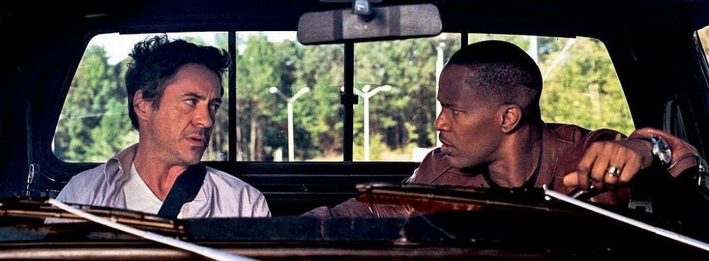 Път с предимство (Blu-Ray) - 6