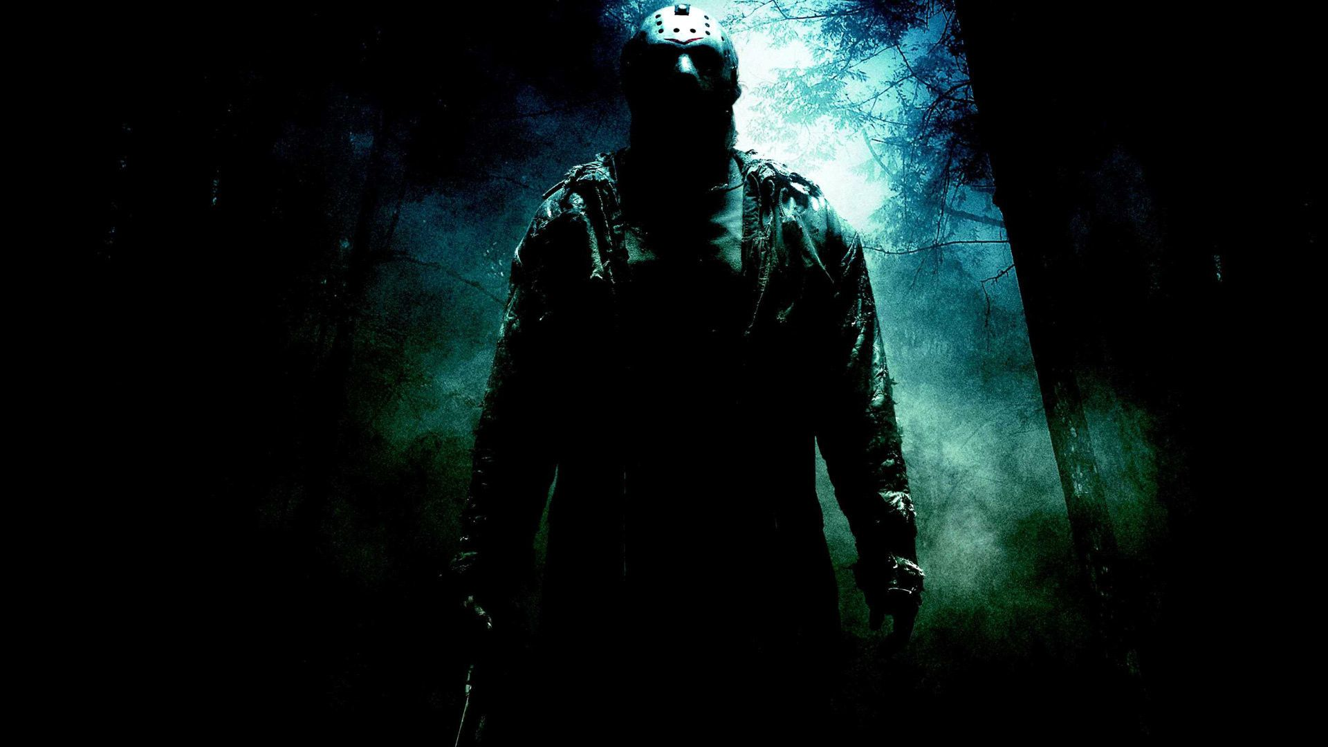 Петък 13-ти (Blu-Ray) - 6