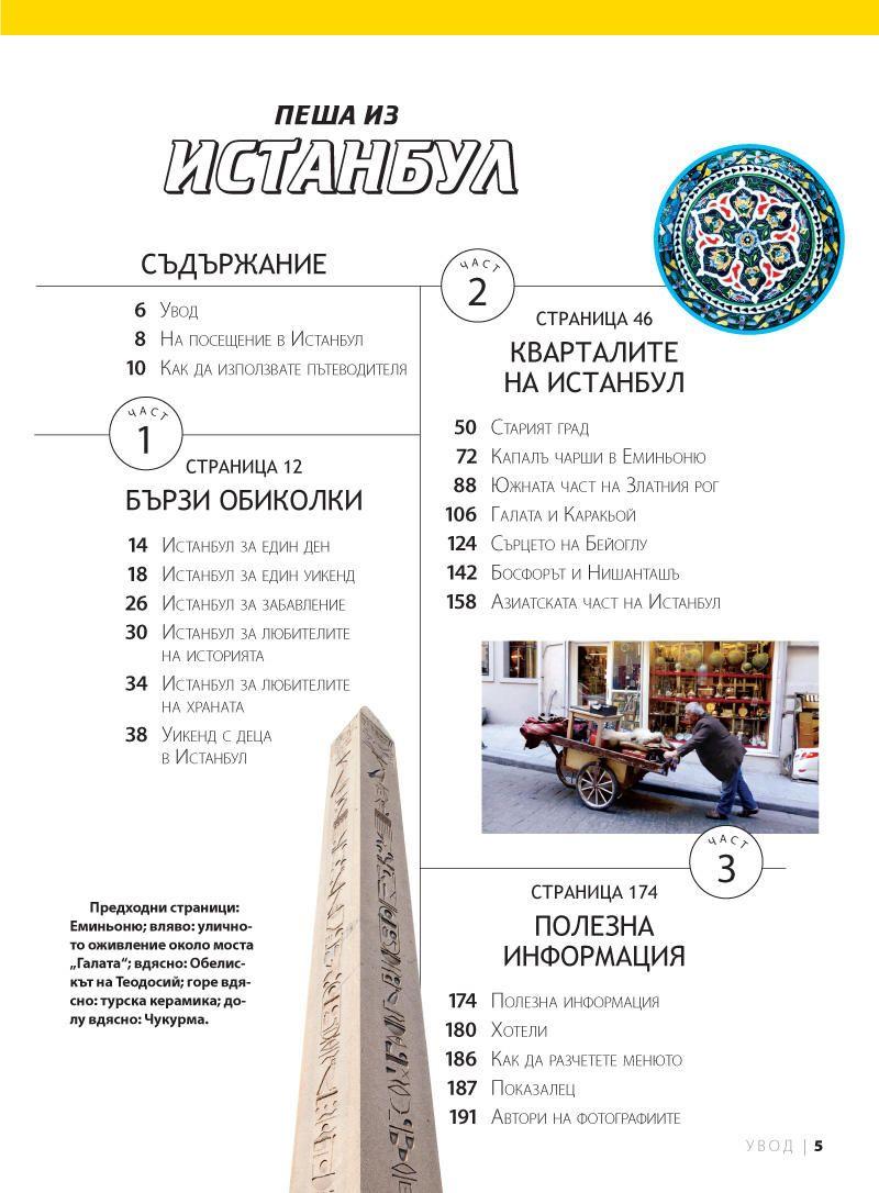 pesha-iz-istanbul-1 - 2