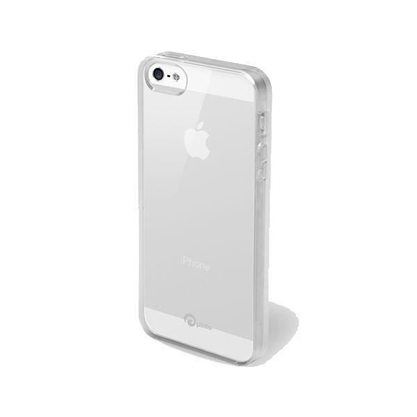 Pinlo Concize Case TPU за iPhone 5 - 2