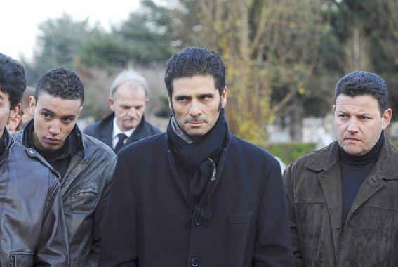 Последната банда (DVD) - 14