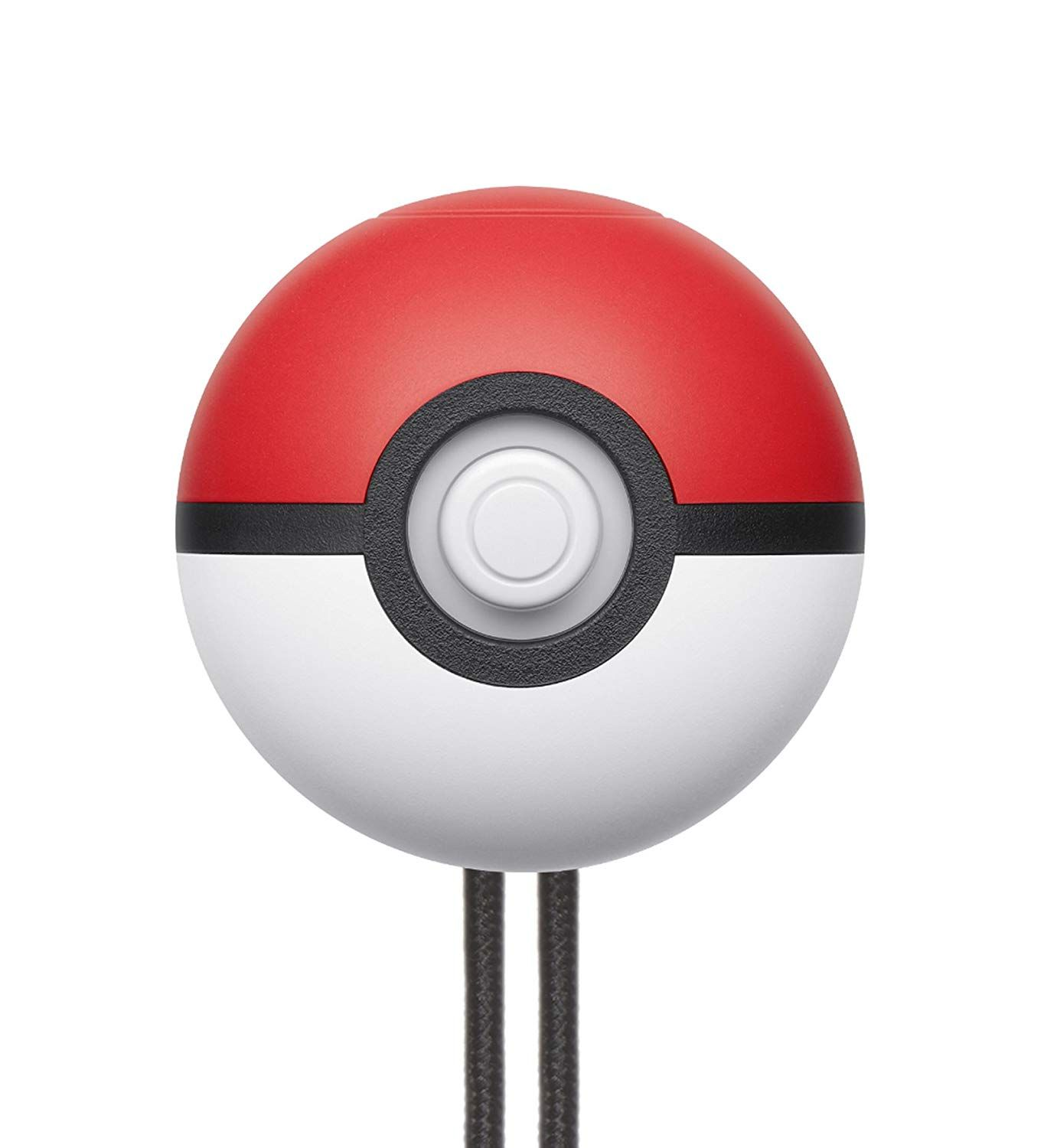 Poke Ball Plus - 5