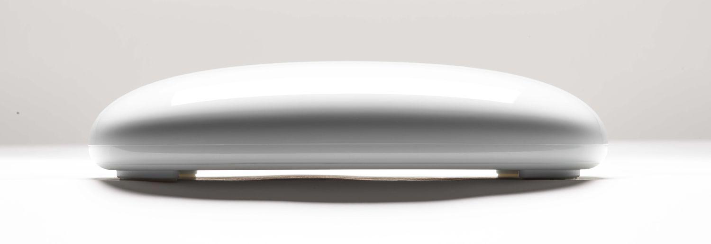 WiFi рутер Razer Portal Smart - 4