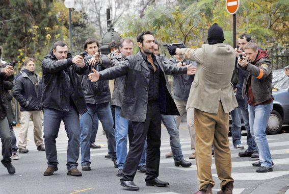 Последната банда (DVD) - 12