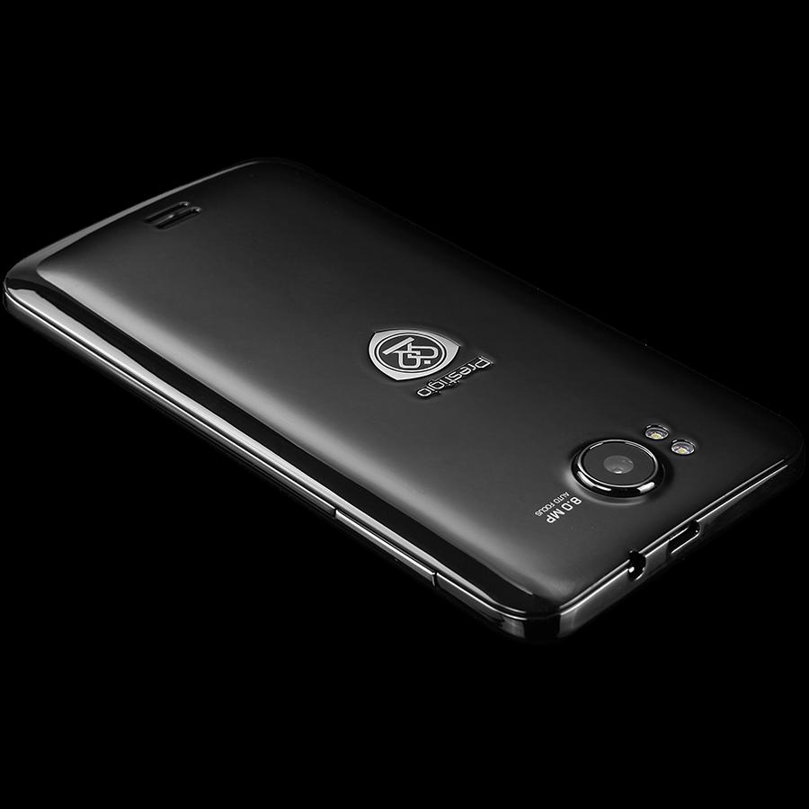 Prestigio MultiPhone 5300 DUO - 6