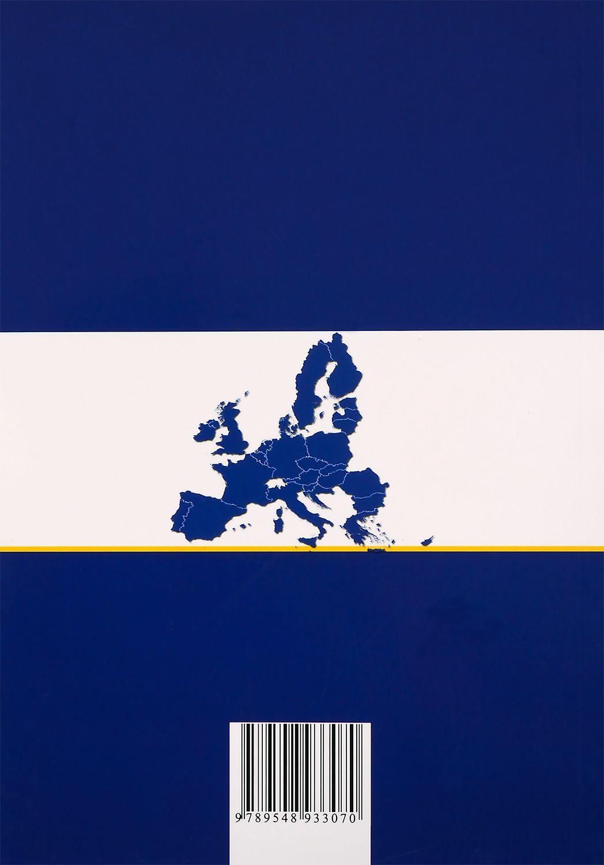 pravo-na-evropejskija-s-juz-3 - 4