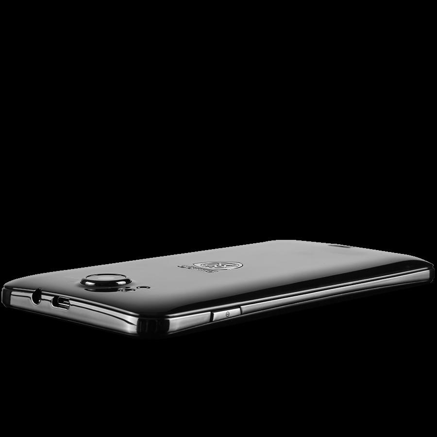 Prestigio MultiPhone 5300 DUO - 3
