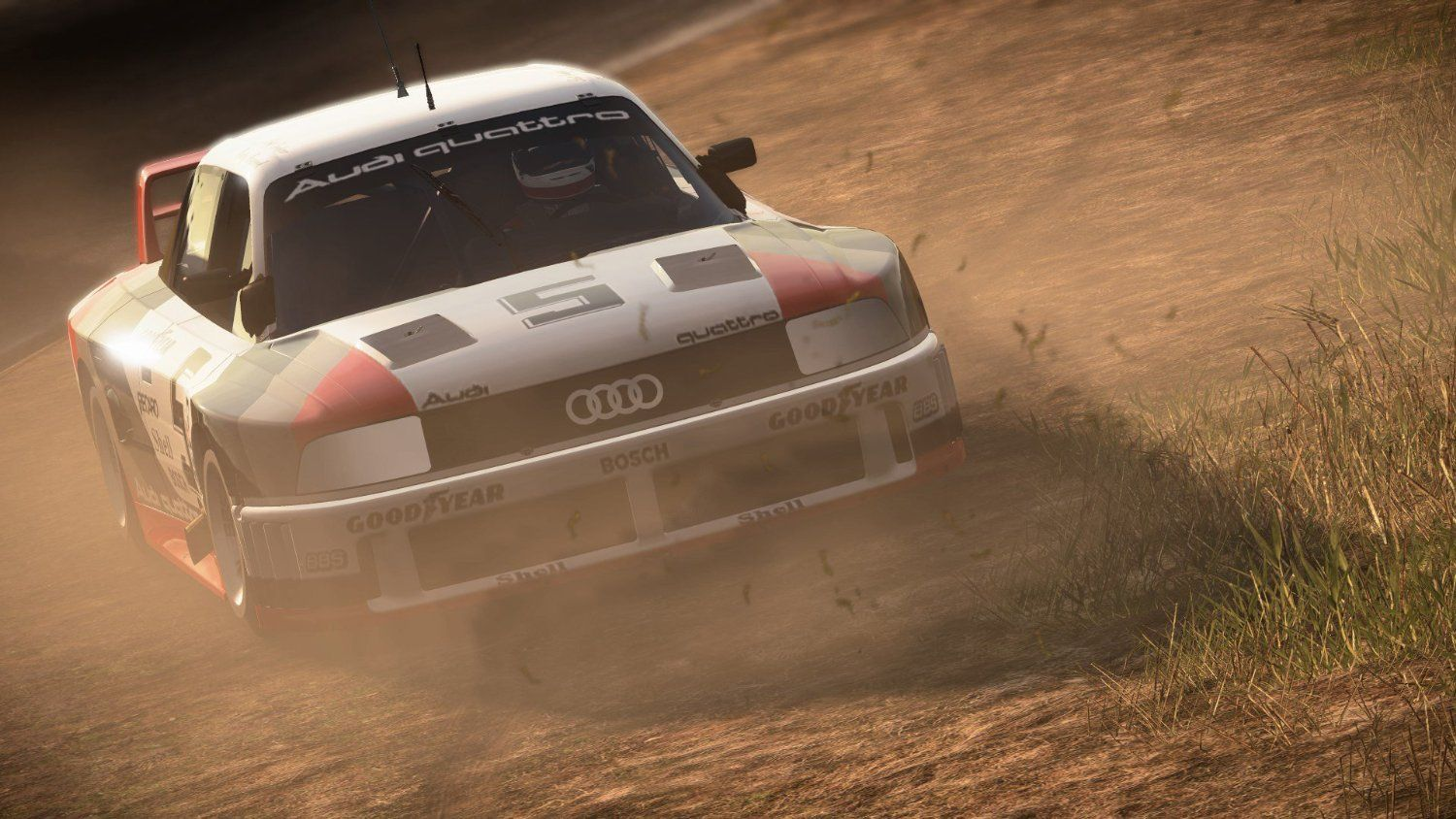 Project Cars GOTY (PS4) - 9