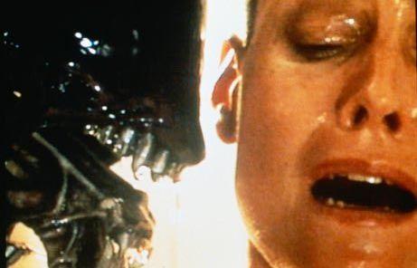 Пришълецът 3 (DVD) - 8