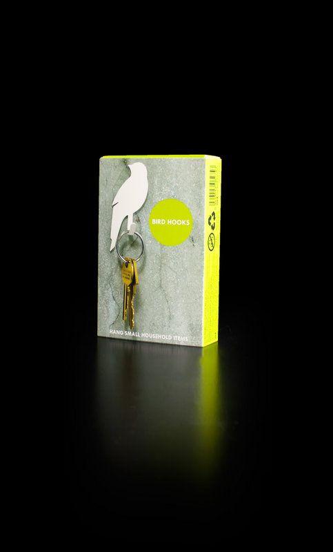 Птици закачалки - 8
