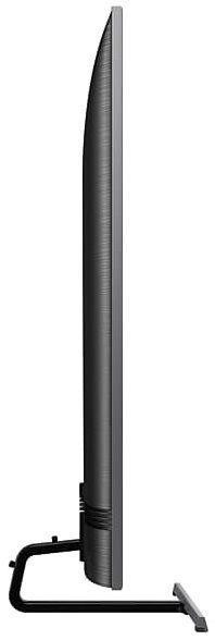"""Смарт телевизор Samsung 55Q80 - 55"""", QLED, QHDR - 4"""