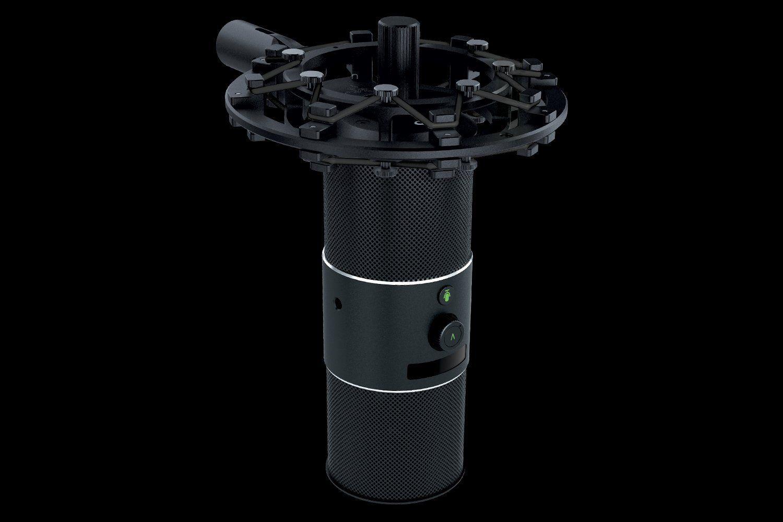 Микрофон Razer Seiren - 10