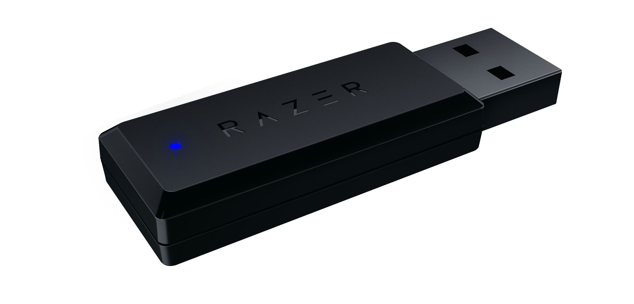 Гейминг слушалки Razer Thresher for PS4 - 8