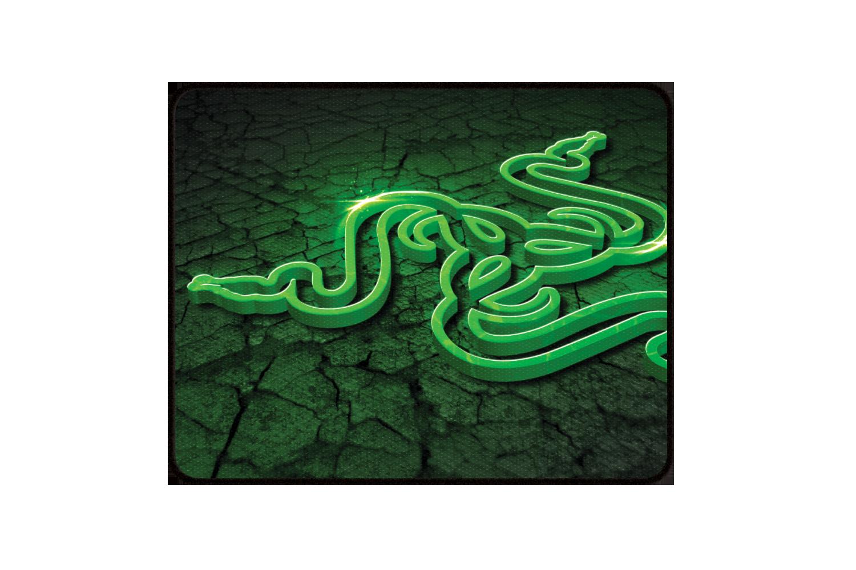 Гейминг подложка за мишка Razer Goliathus Control Fissure Edition Small - 2