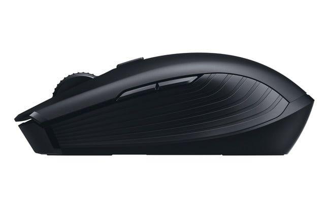 Гейминг мишка Razer Atheris - 4