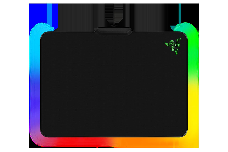 Гейминг подложка за мишка Razer Firefly Cloth Edition - 2