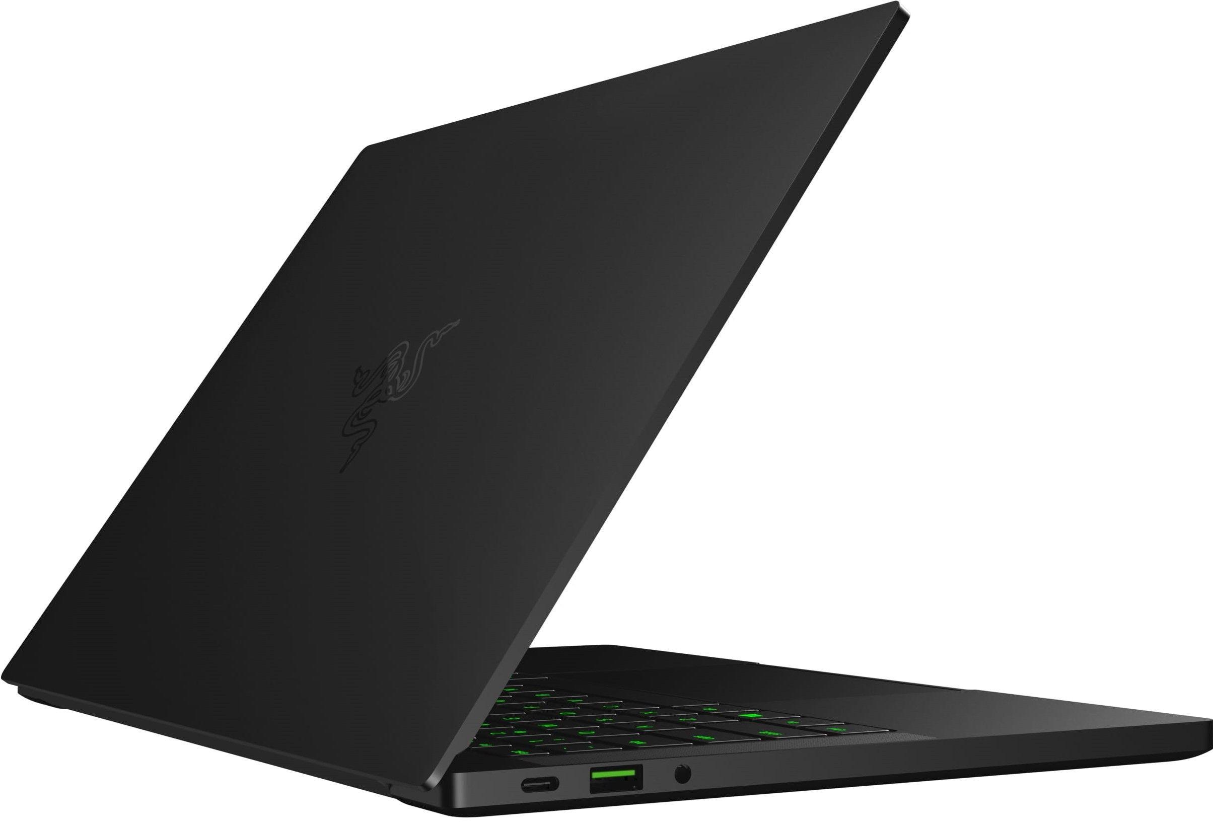 Лаптоп Razer Blade Stealth 13 - L1 / FHD / i7 / UMA / 8GB RAM / 256GB SSD - 4