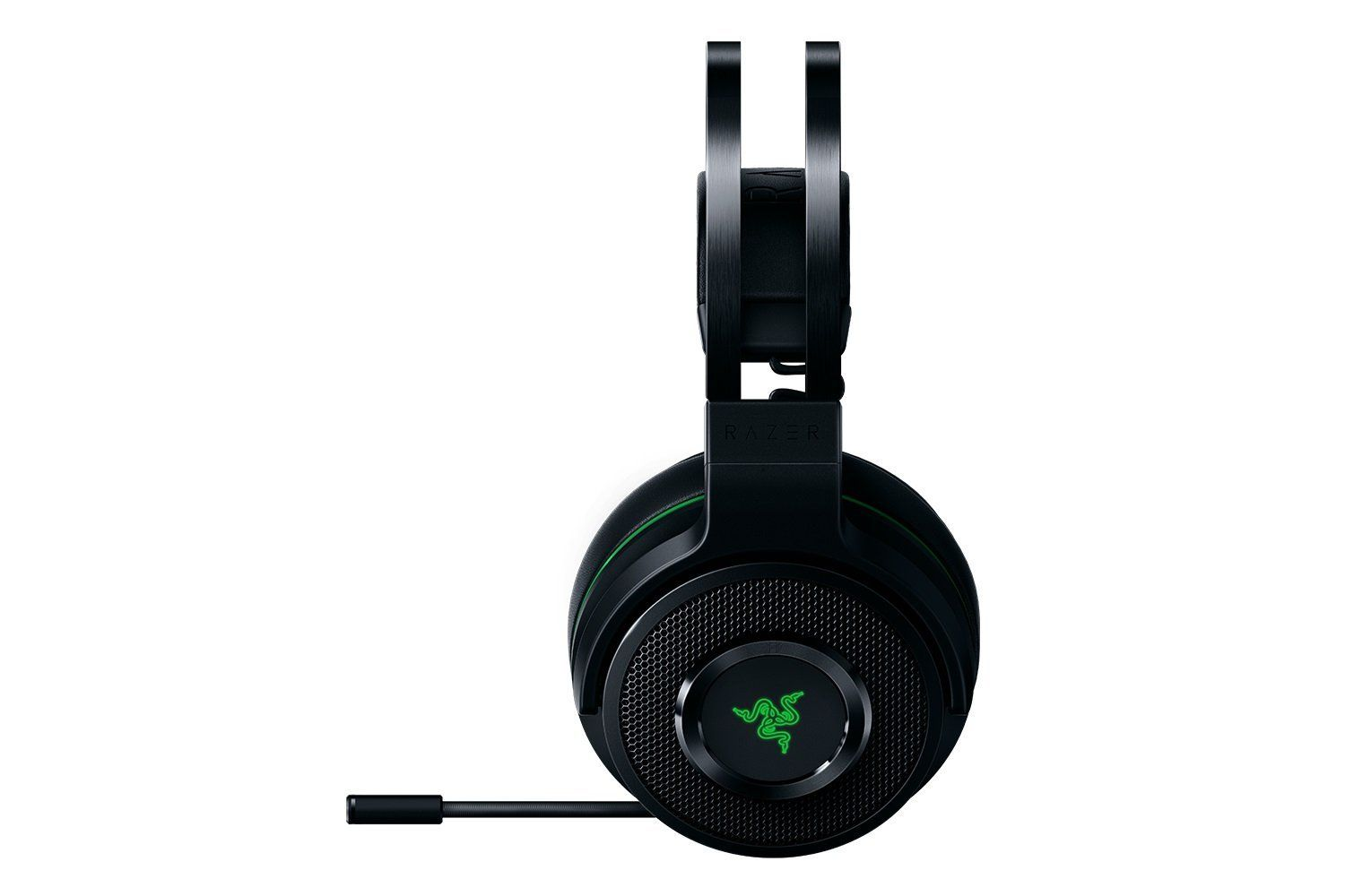 Гейминг слушалки Razer Ultimate - Xbox One - 5