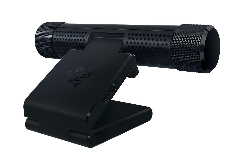 Razer Stargazer Depth-Sensing HD Webcam - 4