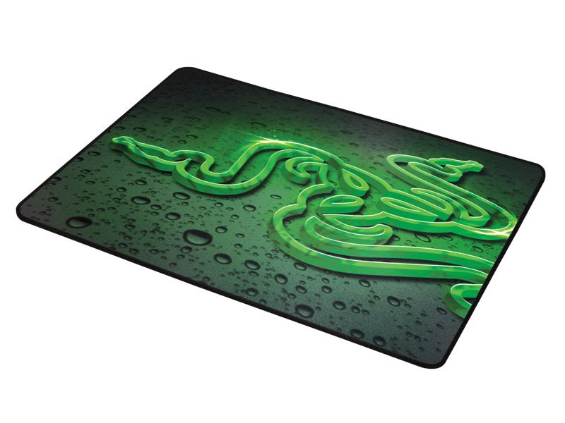 Razer Goliathus Speed - Large - 4