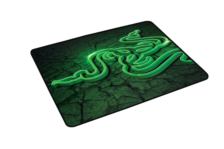 Гейминг подложка за мишка Razer Goliathus Control Fissure Edition Medium - 4