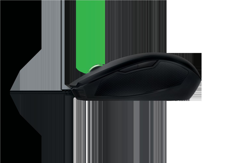 Razer Orochi 8200 - 5