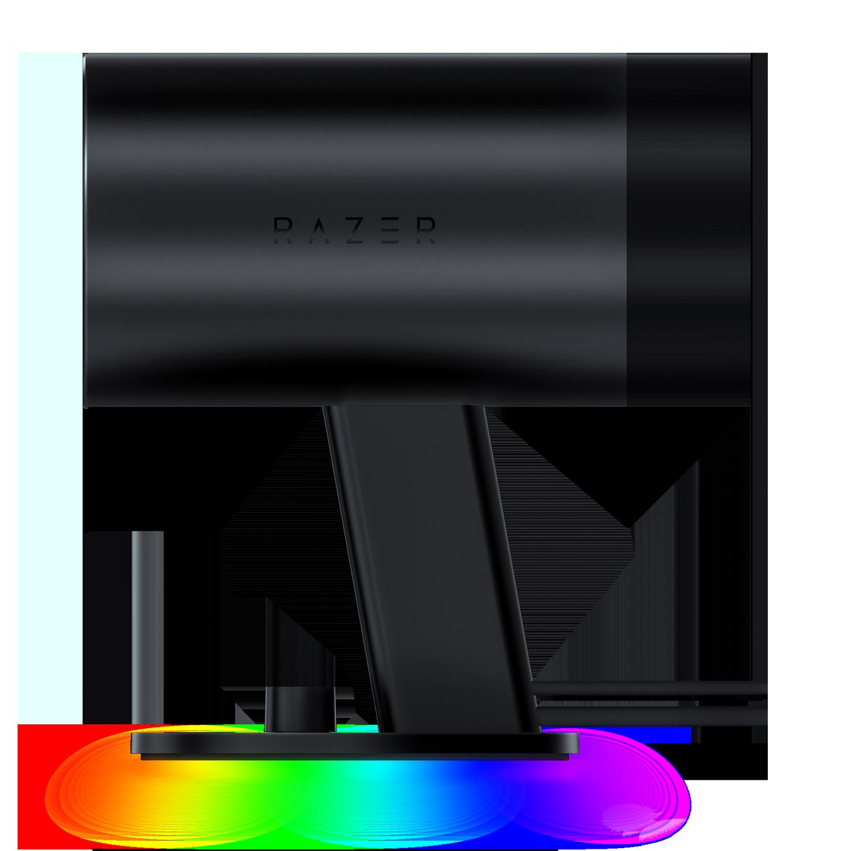 Аудио система Razer Nommo Chroma - 4