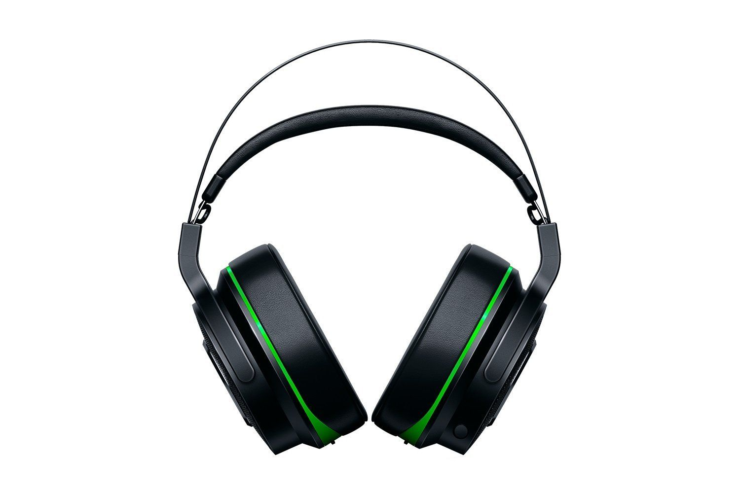 Гейминг слушалки Razer Ultimate - Xbox One - 3