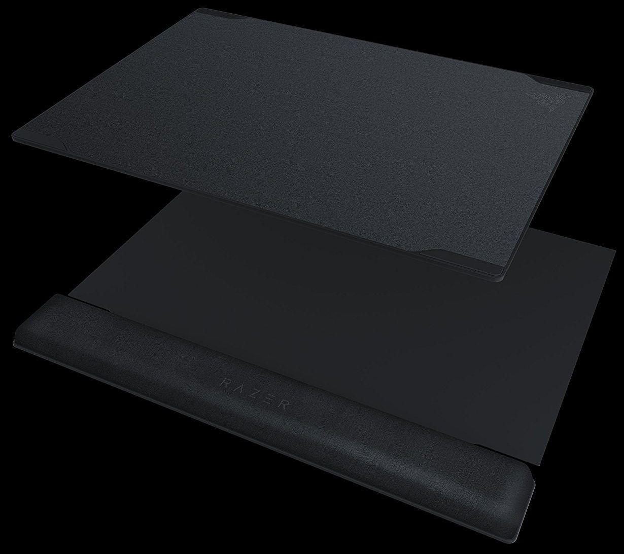 Гейминг подложка за мишка Razer Vespula V2 - 5