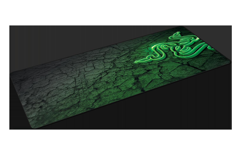 Гейминг подложка за мишка Razer Goliathus Control Fissure Edition Extended - 5