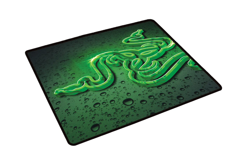 Гейминг подложка за мишка Razer Goliathus Speed Terra Edition Large - 2