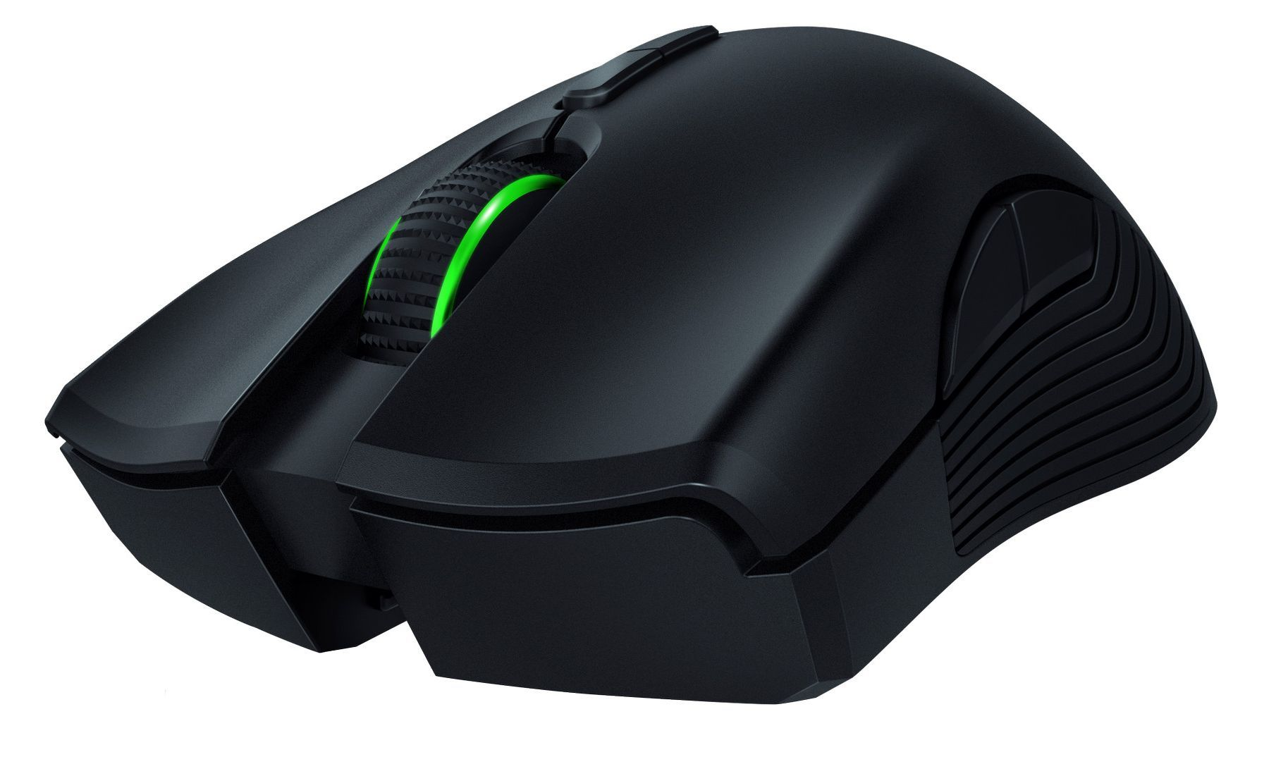 Razer Mamba Wireless - 5
