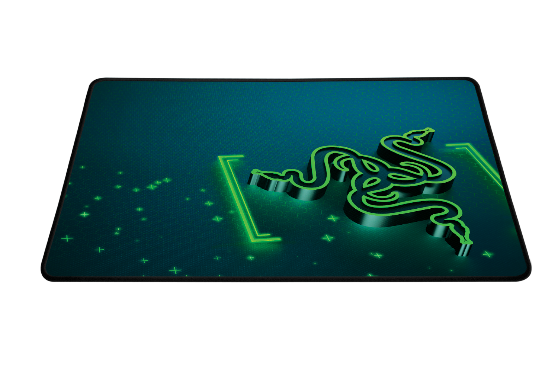 Гейминг подложка за мишка Razer Goliathus Control Gravity Medium - 3