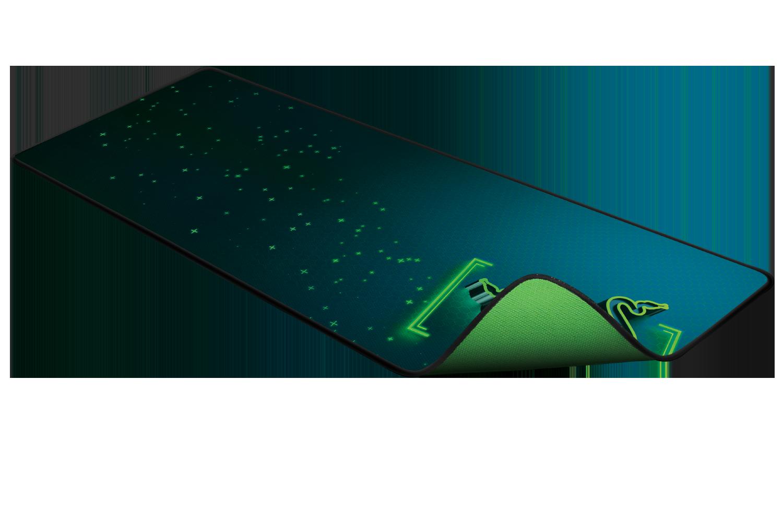 Гейминг подложка за мишка Razer Goliathus Control Gravity Extended - 1
