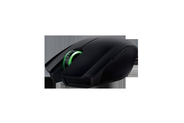 Razer Orochi 8200 - 3