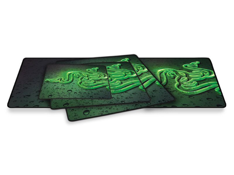 Razer Goliathus Speed - Large - 7